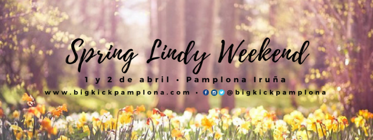 spring-lindy-weekend-2-2