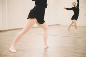 dance-poise-pamplona-2