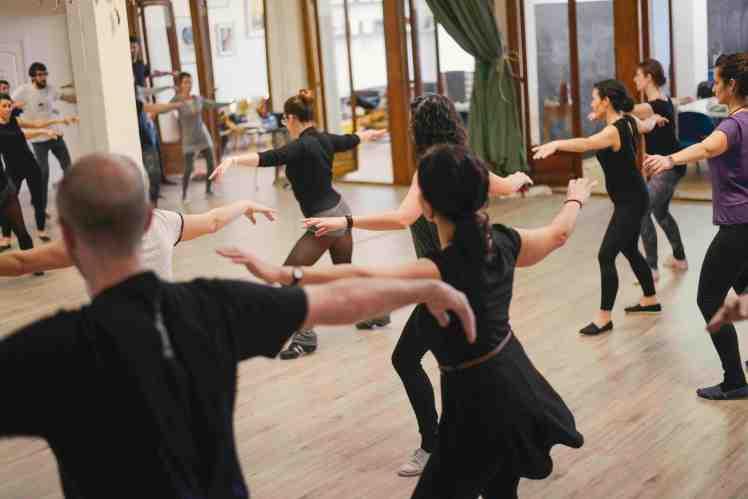 Big-Kick-Poise-Yoga-Lindy Hop