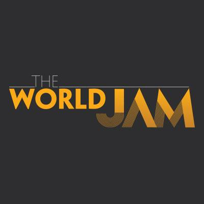 the-world-jam